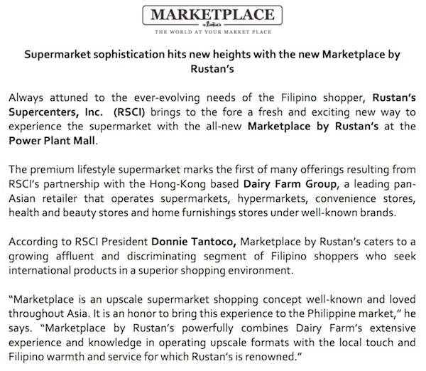 marketplace-rockwell-1.jpg