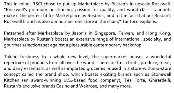 marketplace-rockwell-2-copy.jpg