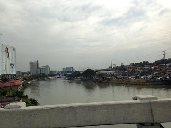 Pasig River 2015 Pasig-river-1.jpg