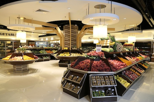 produce-section-designed-by-international-retail-artist-shozu-nitta-nxpowerlite.JPG