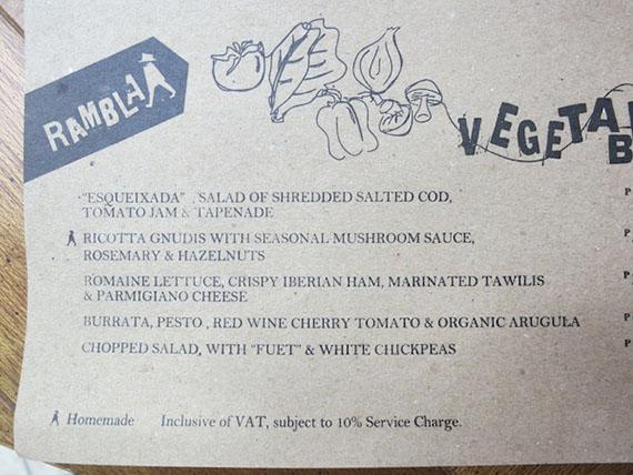 rambla-vegetables.JPG