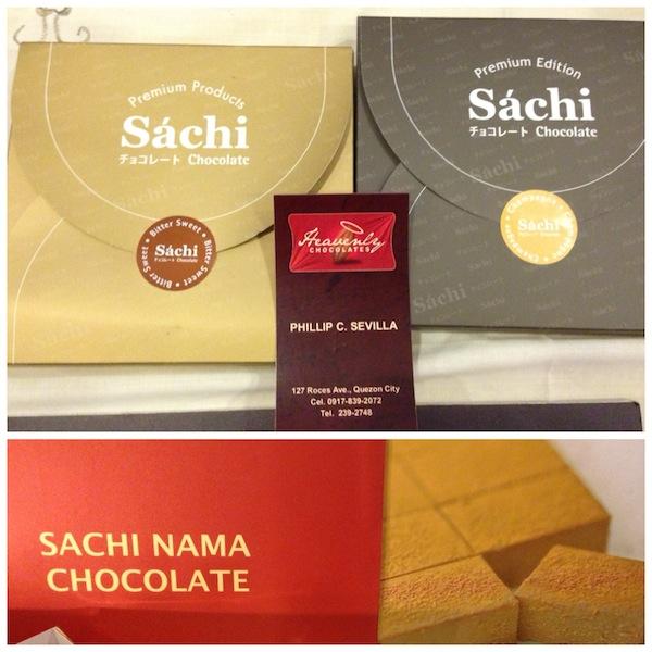satchi-bazaar.JPG