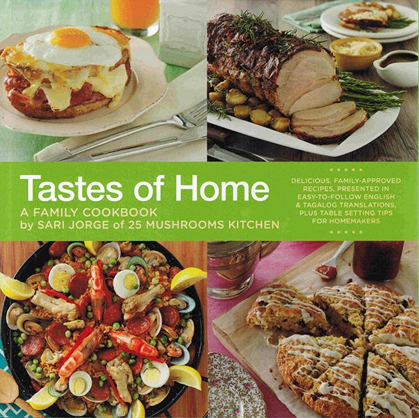 taste-of-home-front.jpg