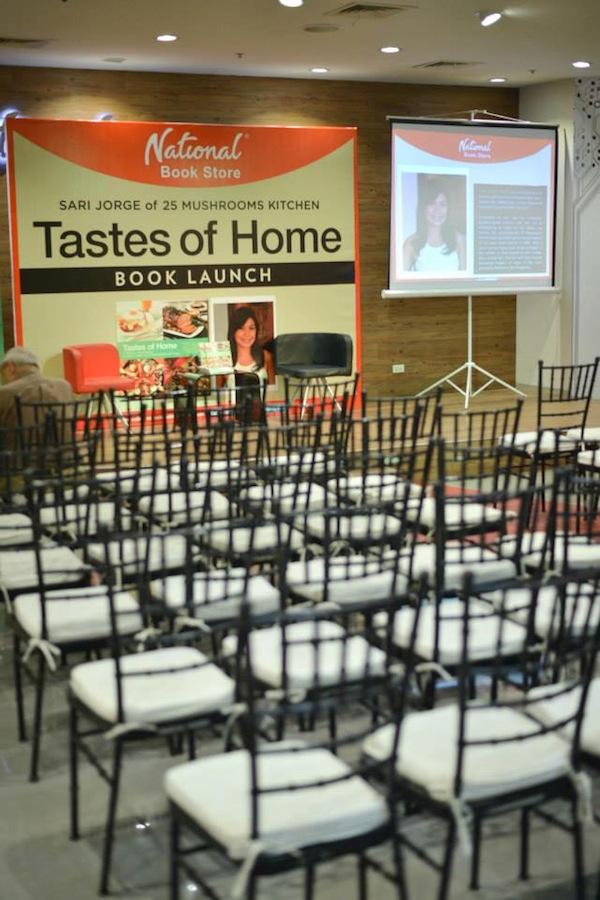 tastes-of-home-1.jpg