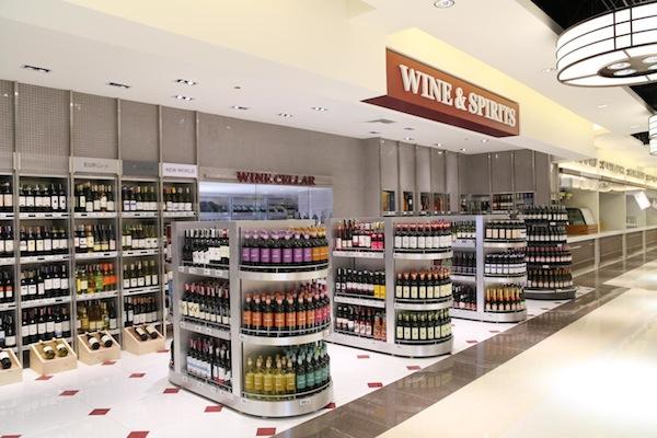 wine-spirits-section-nxpowerlite.JPG