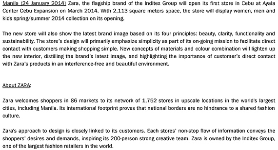 zara-cebu-and-megamall-press-release-1-b.jpg