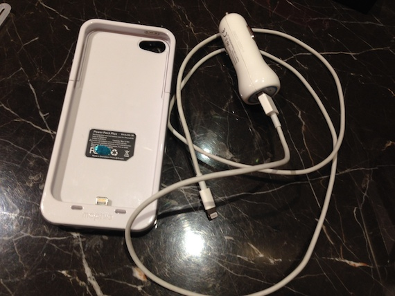 chargers-for-iphone-car-charger-a.JPG