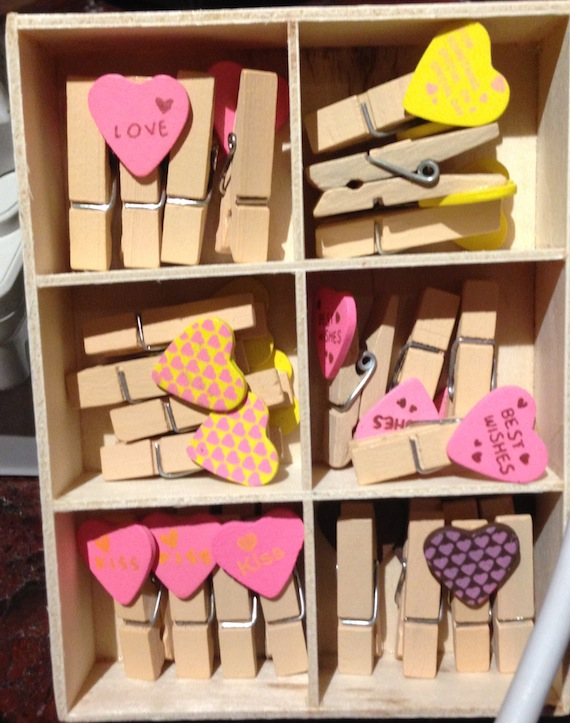 heart-gift-margs.JPG