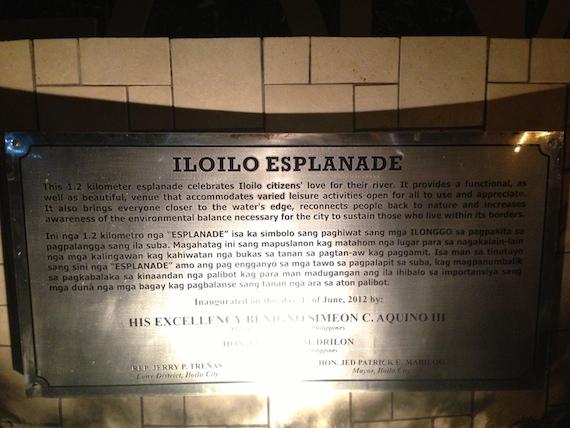 iloilo-esplanade-5.jpeg