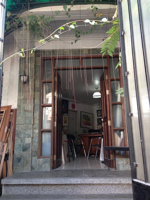 pio-del-pilar-gallery-frames-2.jpeg