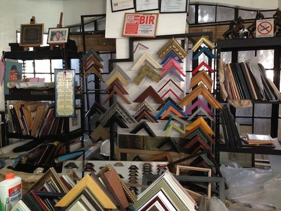 pio-del-pilar-gallery-frames-6.jpeg