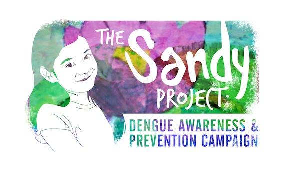 sandy-project.jpg