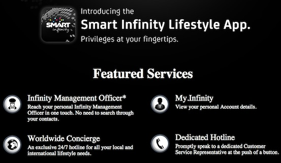 smart-infinity-lifestyle-app-featured-services.jpg