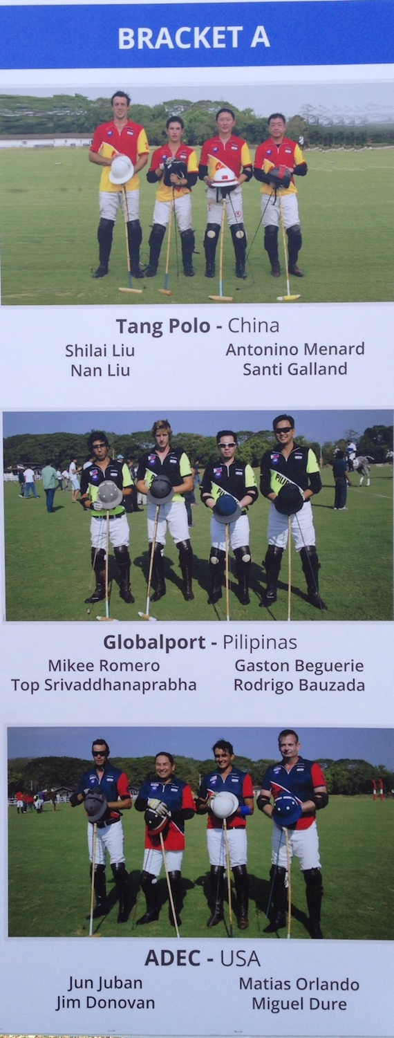 global-port-open-polo-12.jpeg