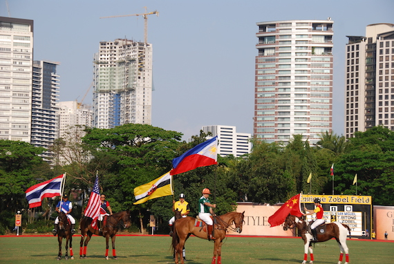 global-port-open-polo-8.JPG