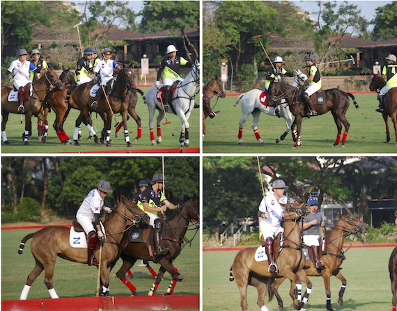 global-port-polo-game-players1.jpg