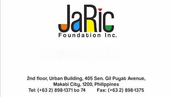 jaric-foundation-inc-logo-2-copy-educare.jpg