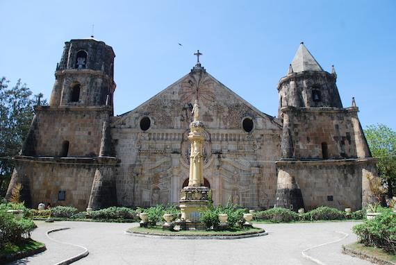 miagao-church-11.JPG