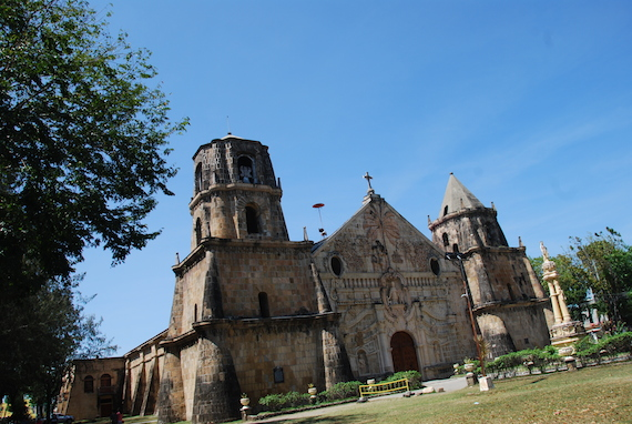 miagao-church-15.JPG