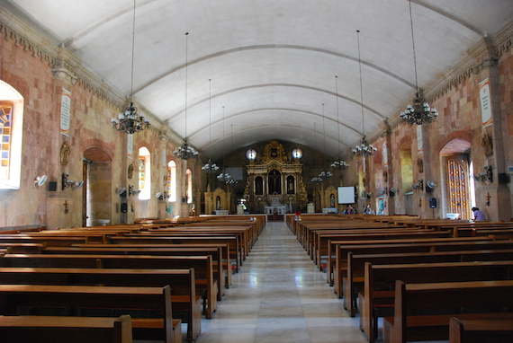 miagao-church-7.JPG