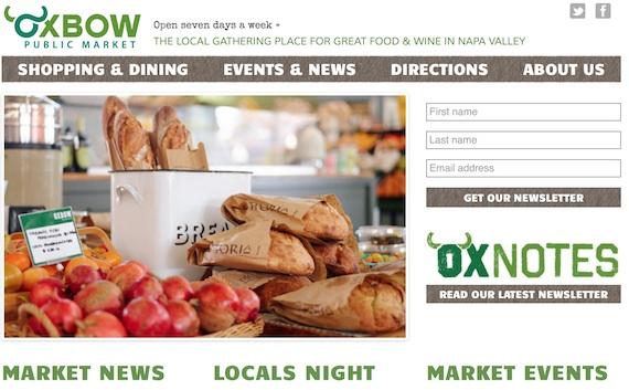oxbow-public-market-website.jpg