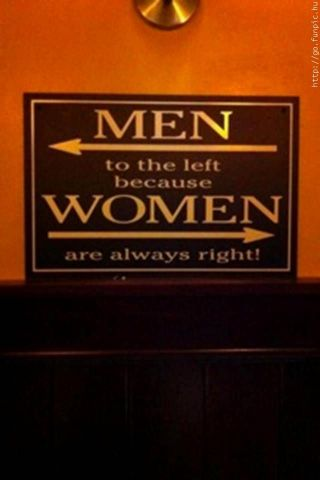 signs-of-the-times-6.jpg