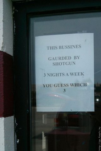 signs-of-the-times-7.jpg