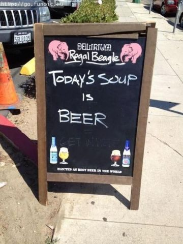 signs-of-the-times-9.jpg