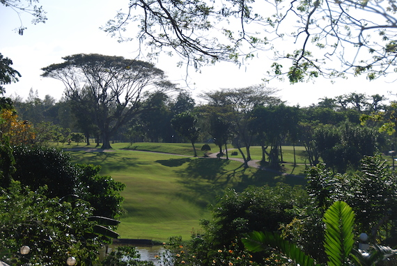 sta-barbara-golf-club-iloilo-10.JPG