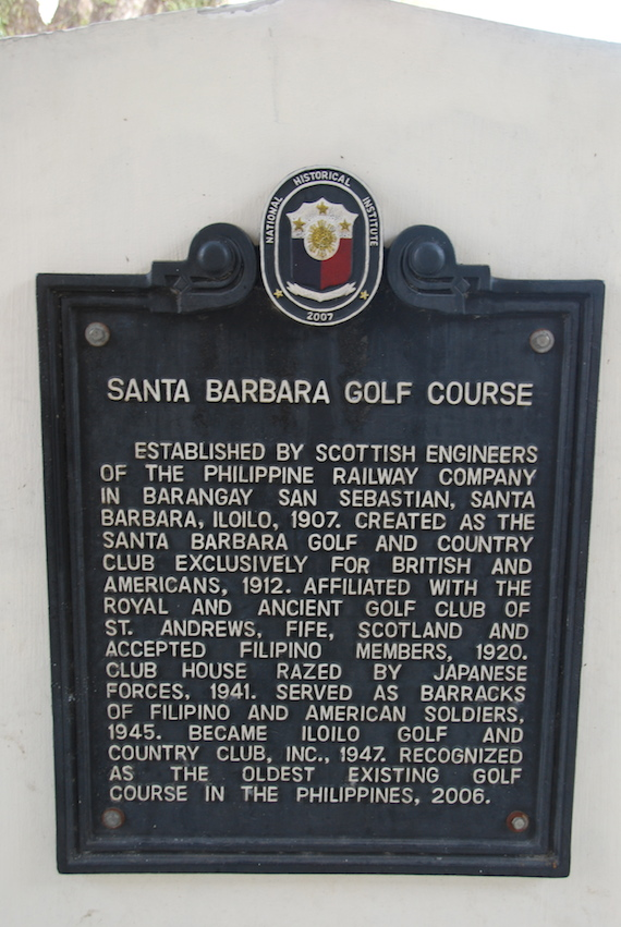 sta-barbara-golf-club-iloilo-12.jpg