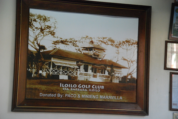 sta-barbara-golf-club-iloilo-7.JPG