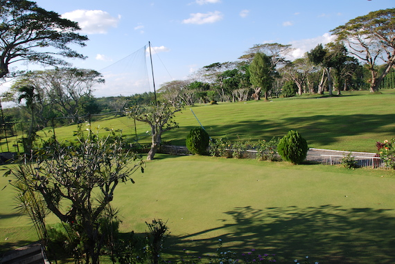 sta-barbara-golf-club-iloilo-8.JPG