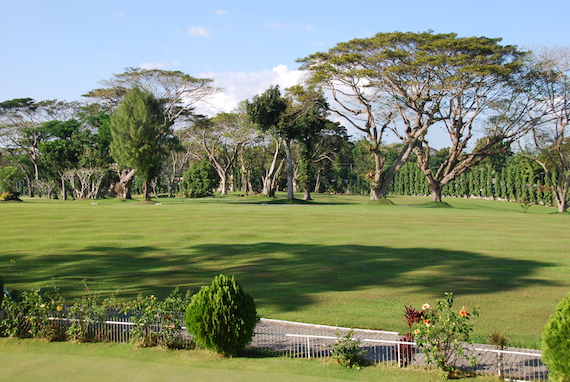 sta-barbara-golf-club-iloilo-9.JPG