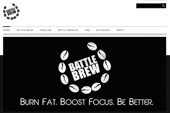 battle-brew-website.jpg