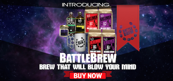 battlebrew-products.jpg