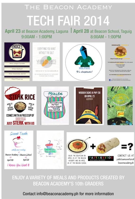 mixies-at-the-beacon-academy-tech-fair-2014-1.png
