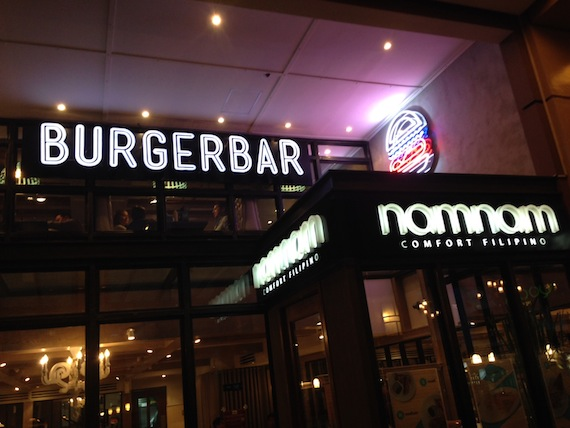 namnam-burger-bar-greenbelt-2.JPG