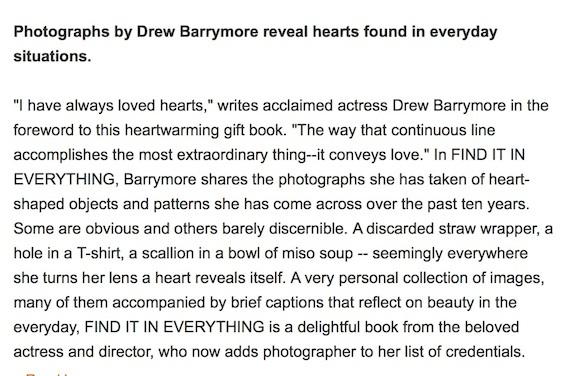 drew-barrymoore-hearts.jpg