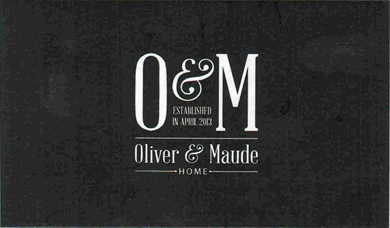 oliver-and-maude-julia-morales-2.jpg