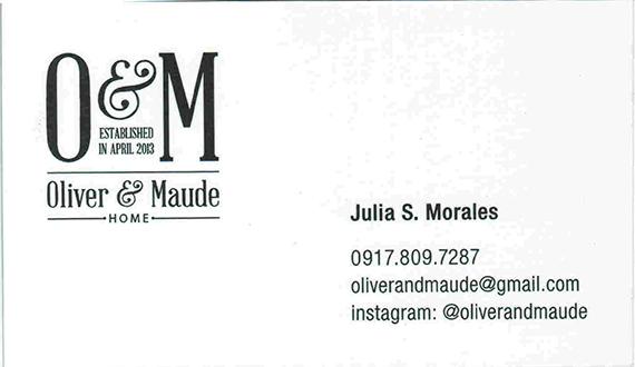 oliver-and-maude-julia-morales-card.jpg