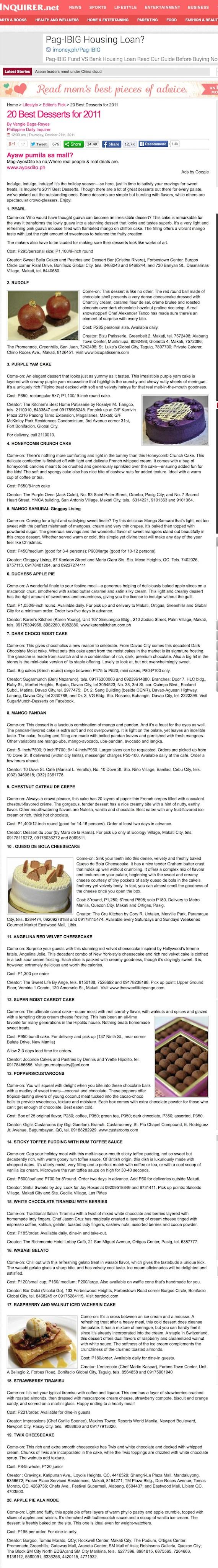 top-20-best-desserts-vangia-baga-reyes-2011.jpg