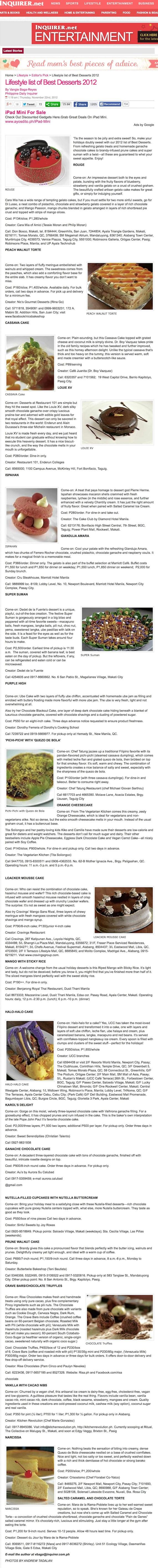 top-desserts-b2012-vangie-reyes.jpg