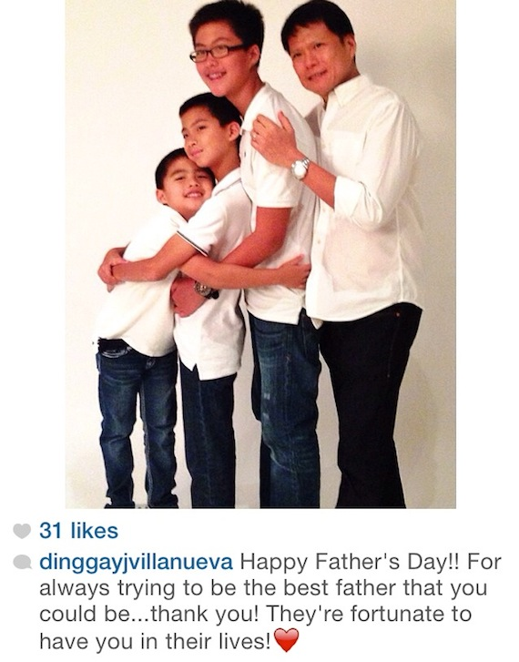 dinggay-fathers-day.jpeg