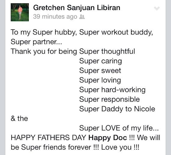 gretchen-fathers-day.jpeg