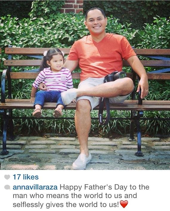 jayjay-suarez-fathers-day.jpeg