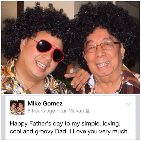 mike-gomez-fathers-day.jpeg