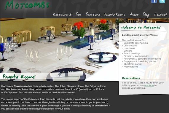 motcombs-townhomes-website.jpg