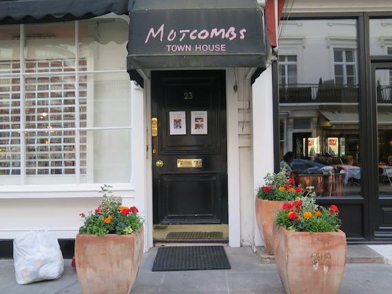 motcombs-townhouse1.JPG