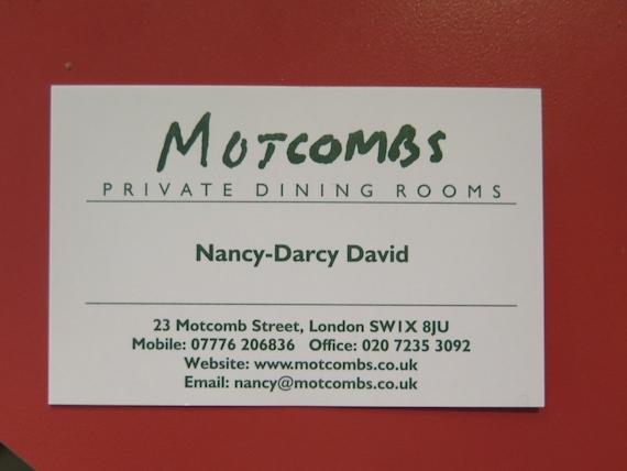 motcombs-townhouse16.jpg