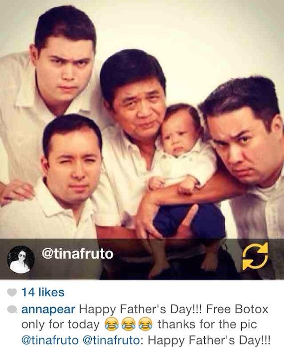 raymond-rufino-fathers-day.jpeg